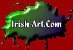 Irish-Art.com - Art and artists of Ireland